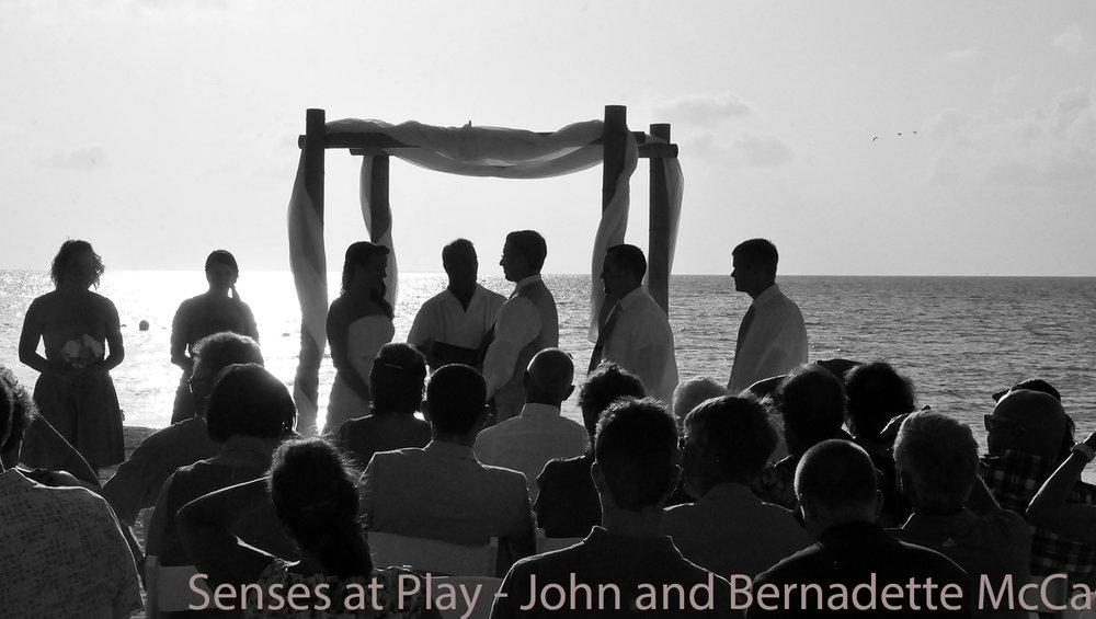 Katie + Patrick, Sunset Key + Westin Resort Wedding, Key West, FL-11.jpg