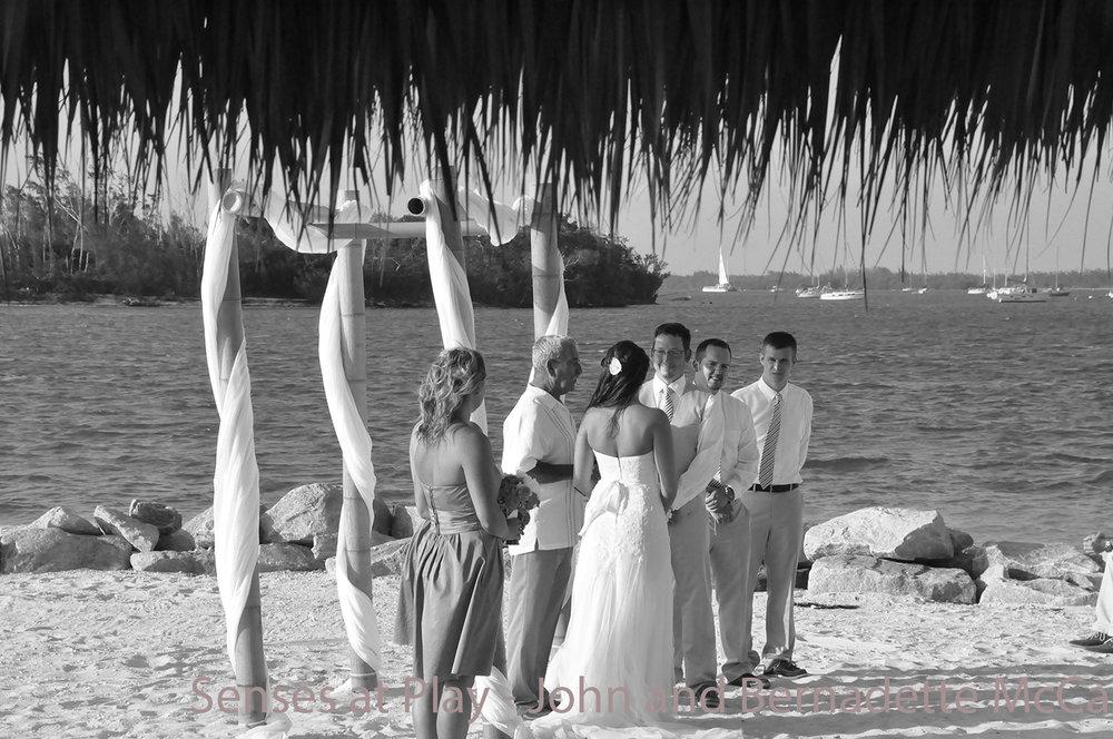Katie + Patrick, Sunset Key + Westin Resort Wedding, Key West, FL-10.jpg