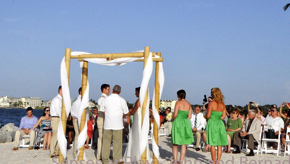 Katie + Patrick, Sunset Key + Westin Resort Wedding, Key West, FL-12.jpg