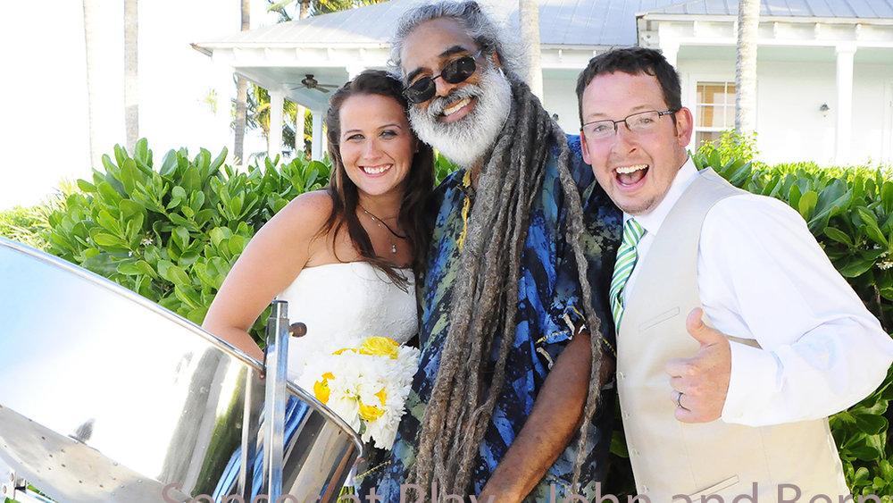 Katie + Patrick, Sunset Key + Westin Resort Wedding, Key West, FL-13.jpg