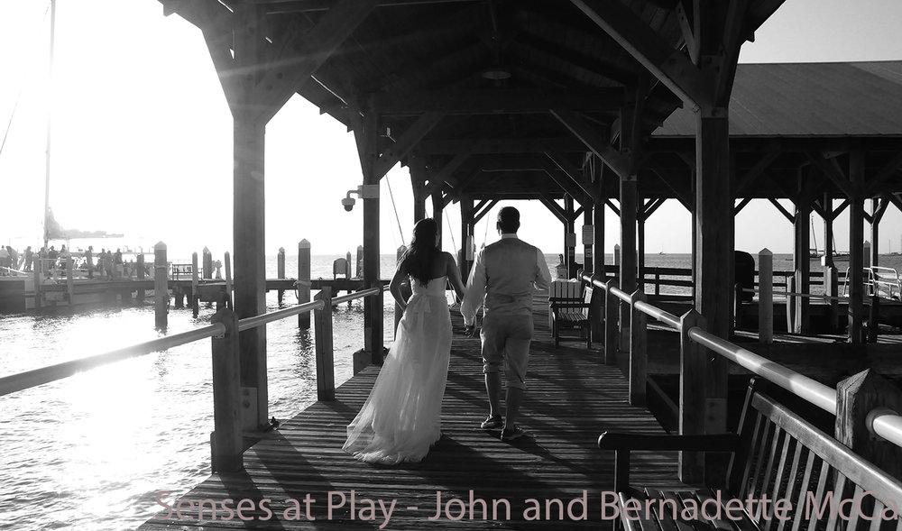Katie + Patrick, Sunset Key + Westin Resort Wedding, Key West, FL-15.jpg