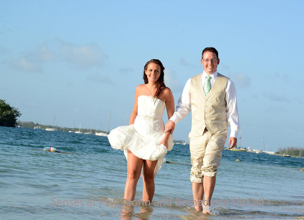 Katie + Patrick, Sunset Key + Westin Resort Wedding, Key West, FL-14.jpg