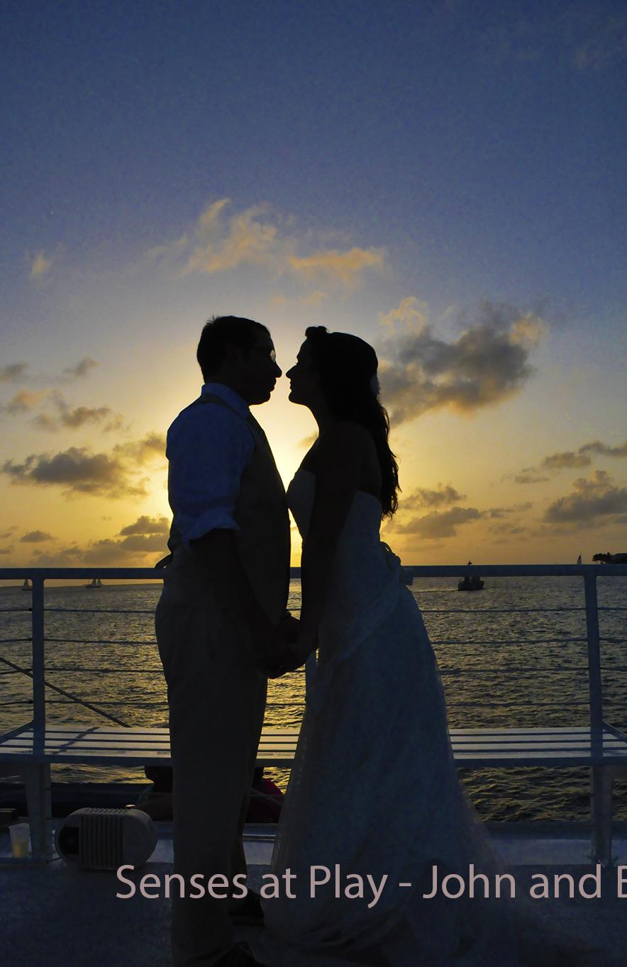 Katie + Patrick, Sunset Key + Westin Resort Wedding, Key West, FL-17.jpg