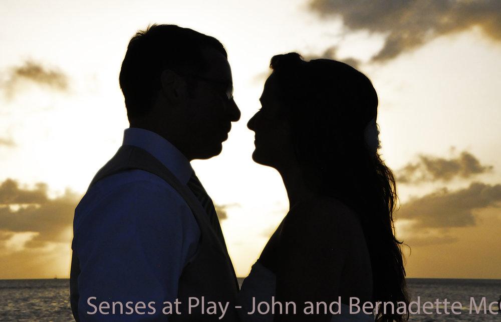Katie + Patrick, Sunset Key + Westin Resort Wedding, Key West, FL-18.jpg