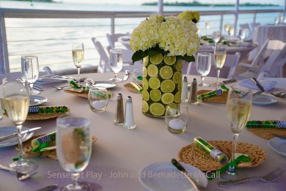 Katie + Patrick, Sunset Key + Westin Resort Wedding, Key West, FL-19.jpg