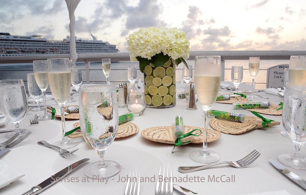 Katie + Patrick, Sunset Key + Westin Resort Wedding, Key West, FL-20.jpg