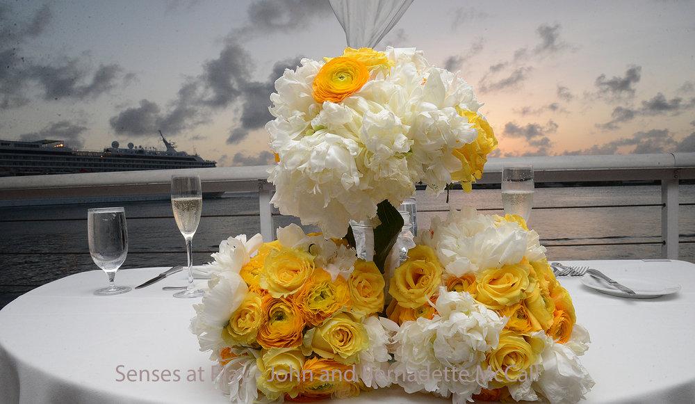 Katie + Patrick, Sunset Key + Westin Resort Wedding, Key West, FL-21.jpg