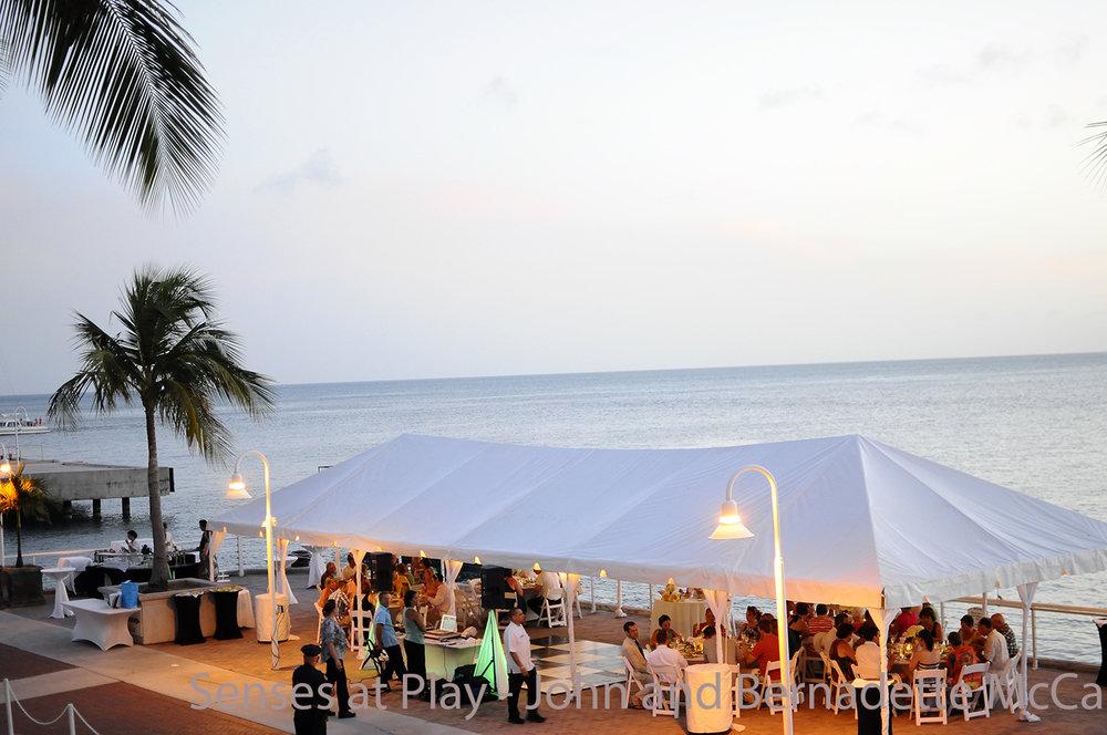 Katie + Patrick, Sunset Key + Westin Resort Wedding, Key West, FL-24.jpg