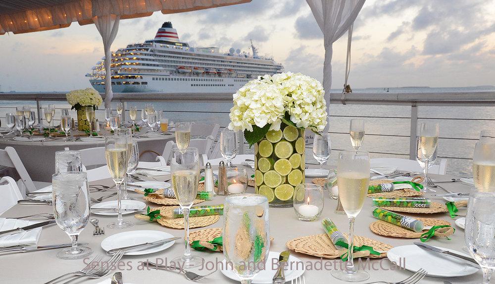Katie + Patrick, Sunset Key + Westin Resort Wedding, Key West, FL-23.jpg