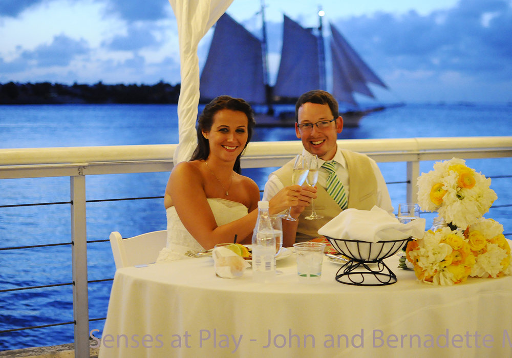 Katie + Patrick, Sunset Key + Westin Resort Wedding, Key West, FL-25.jpg