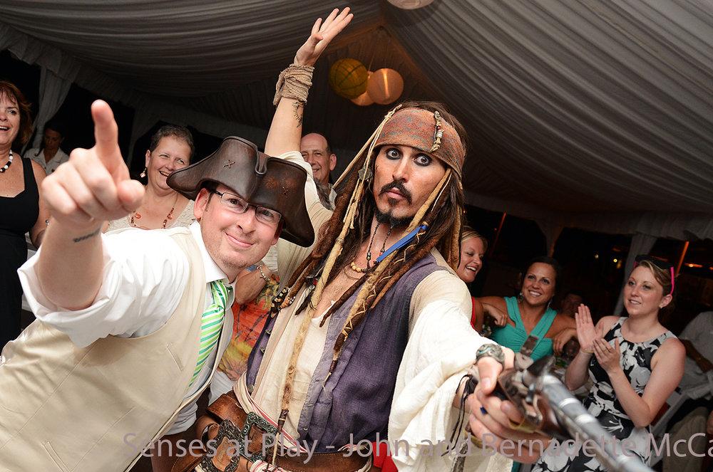 Katie + Patrick, Sunset Key + Westin Resort Wedding, Key West, FL-28.jpg