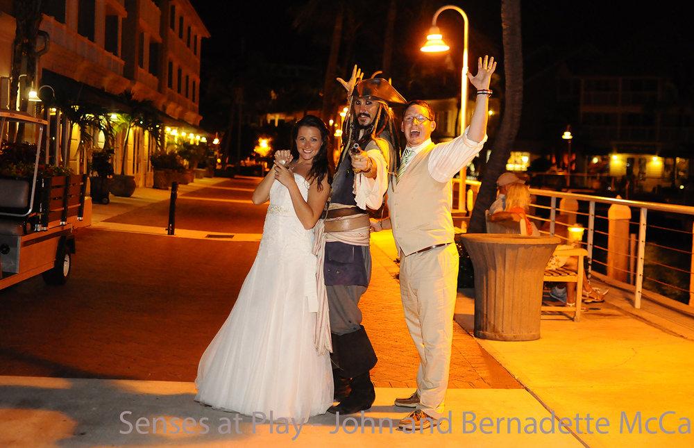 Katie + Patrick, Sunset Key + Westin Resort Wedding, Key West, FL-29.jpg