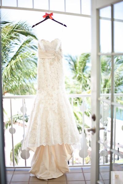 Brandie + Clint, Ocean Key Resort, Key West, FL-03.jpg