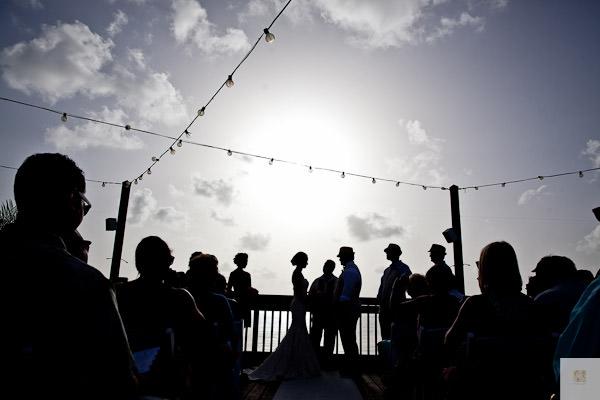 Brandie + Clint, Ocean Key Resort, Key West, FL-73.jpg