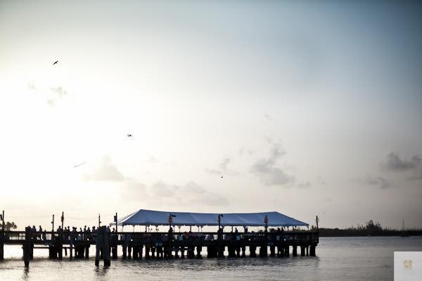 Brandie + Clint, Ocean Key Resort, Key West, FL-92.jpg