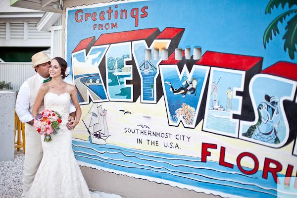 Brandie + Clint, Ocean Key Resort, Key West, FL-91.jpg
