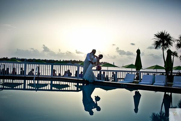 Brandie + Clint, Ocean Key Resort, Key West, FL-123.jpg