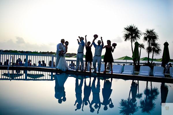 Brandie + Clint, Ocean Key Resort, Key West, FL-127.jpg