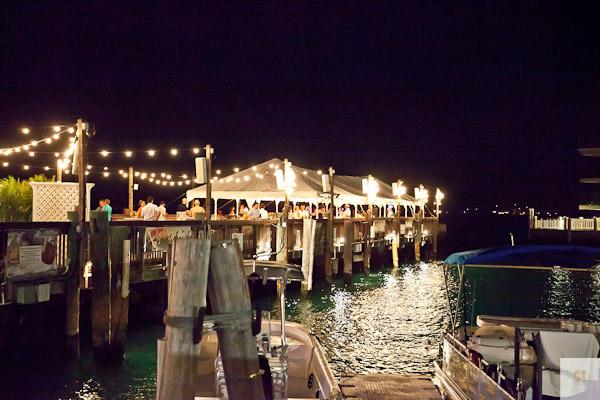 Brandie + Clint, Ocean Key Resort, Key West, FL-160.jpg