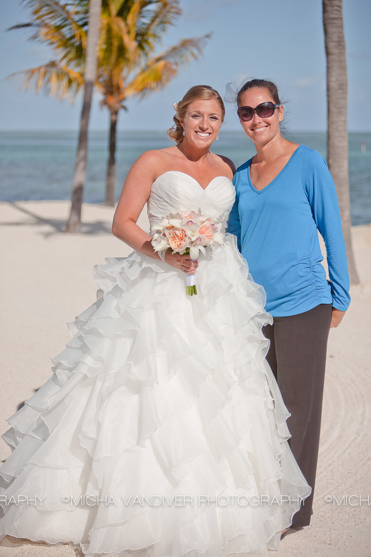 Key West Weddings, Florida Keys Weddings, Key West Wedding Planner