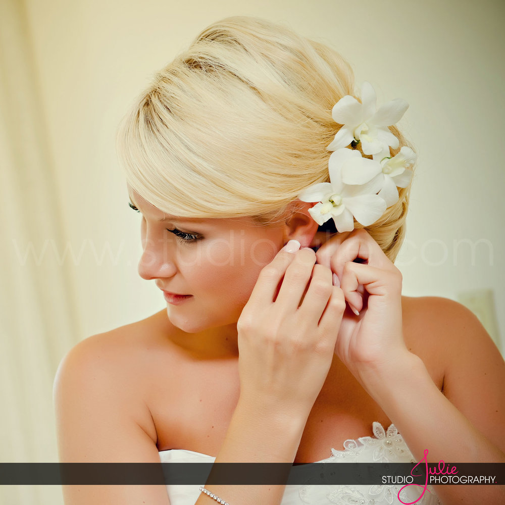 Stephanie + Ian, Reach Resort + Casa Marina Resort Wedding-08.jpg