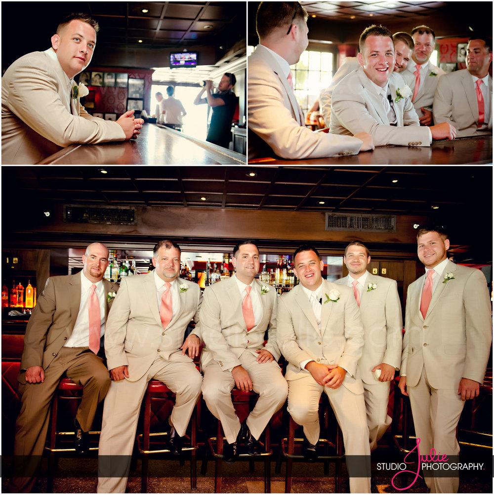 Stephanie + Ian, Reach Resort + Casa Marina Resort Wedding-10.jpg