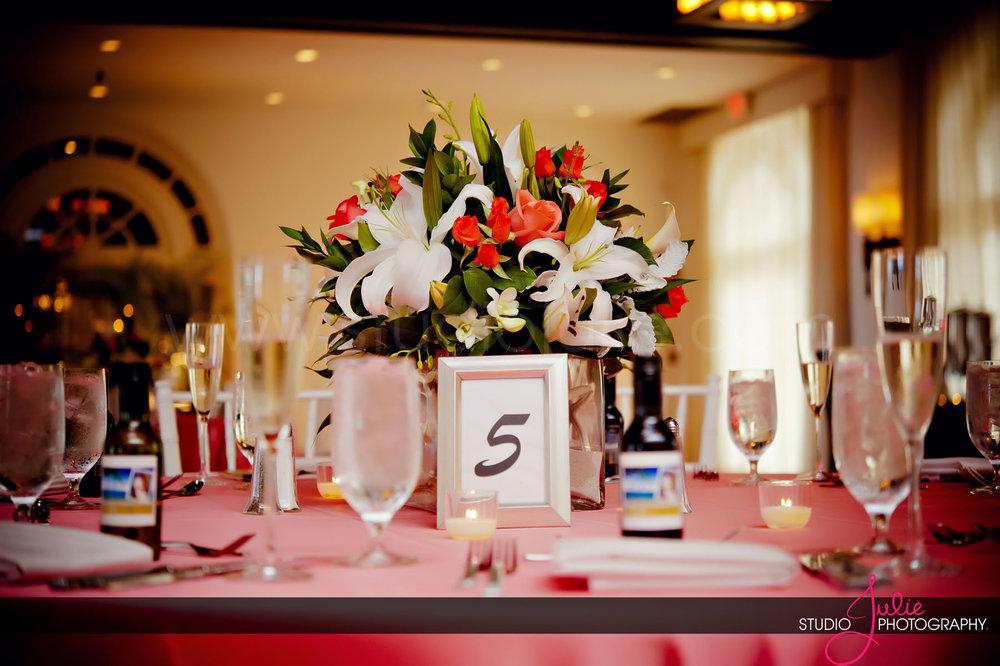 Stephanie + Ian, Reach Resort + Casa Marina Resort Wedding-30.jpg