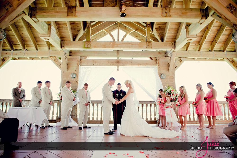 Stephanie + Ian, Reach Resort + Casa Marina Resort Wedding-25.jpg