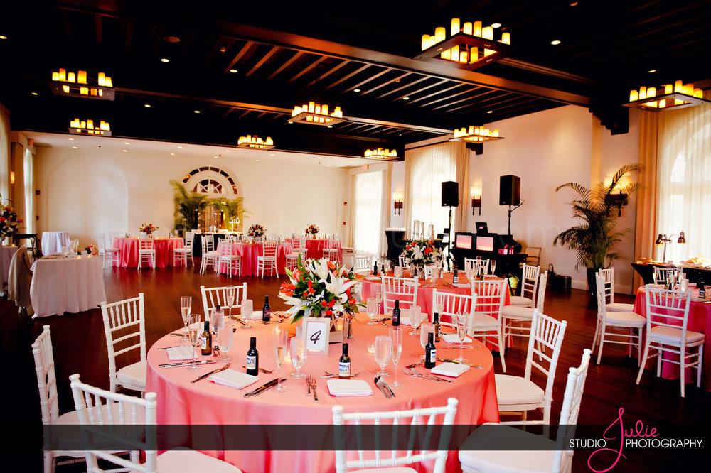 Key West Destination Wedding   Casa Marina Resort   Soiree Key West