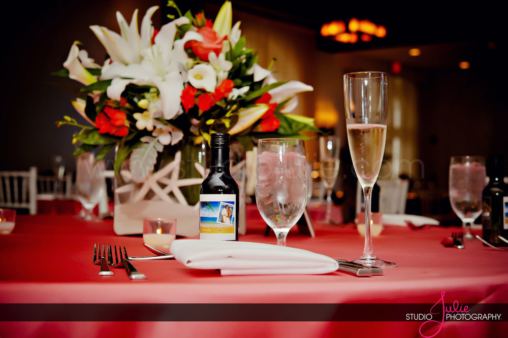 Stephanie + Ian, Reach Resort + Casa Marina Resort Wedding-34.jpg