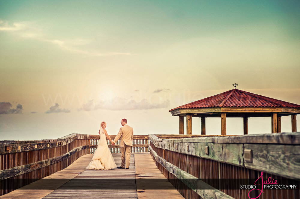 Stephanie + Ian, Reach Resort + Casa Marina Resort Wedding-50.jpg