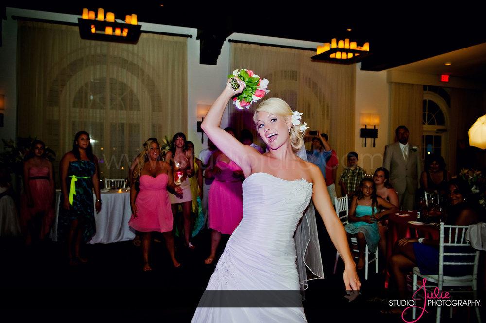 Stephanie + Ian, Reach Resort + Casa Marina Resort Wedding-53.jpg