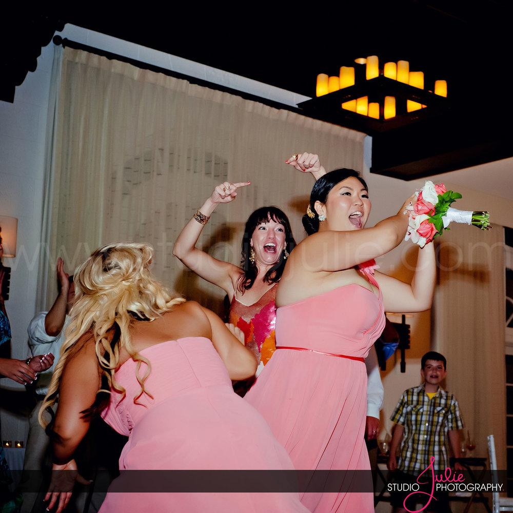 Stephanie + Ian, Reach Resort + Casa Marina Resort Wedding-54.jpg