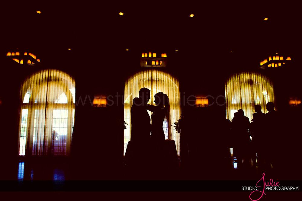 Stephanie + Ian, Reach Resort + Casa Marina Resort Wedding-48.jpg