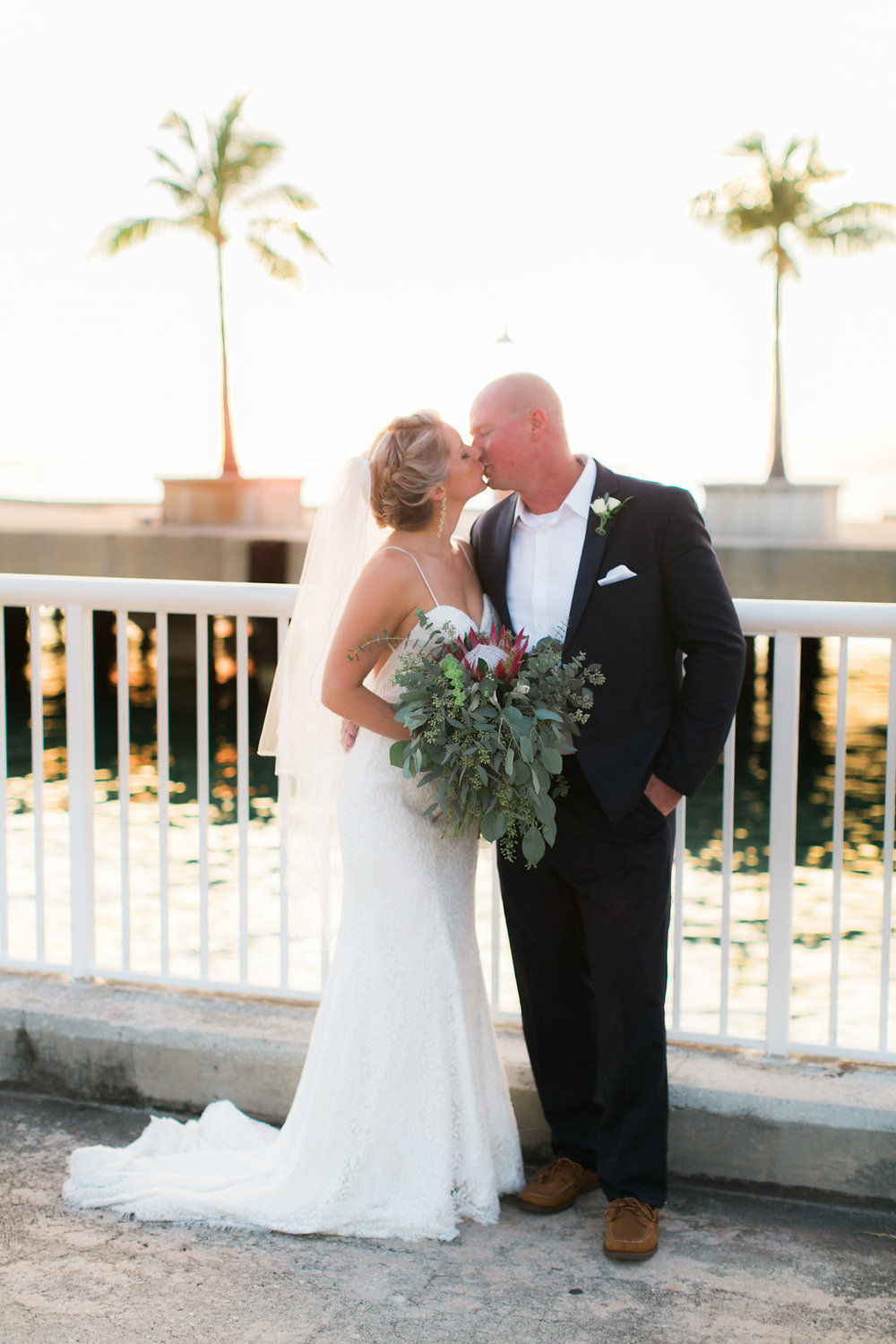 Key West Weddings Florida Keys Weddings Florida Weddings