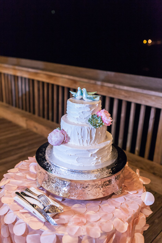 Key West Wedding Cake Publix