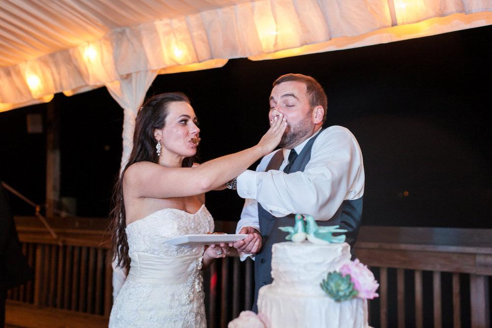 5 - Reception - first part until cake cutting-0619.jpg