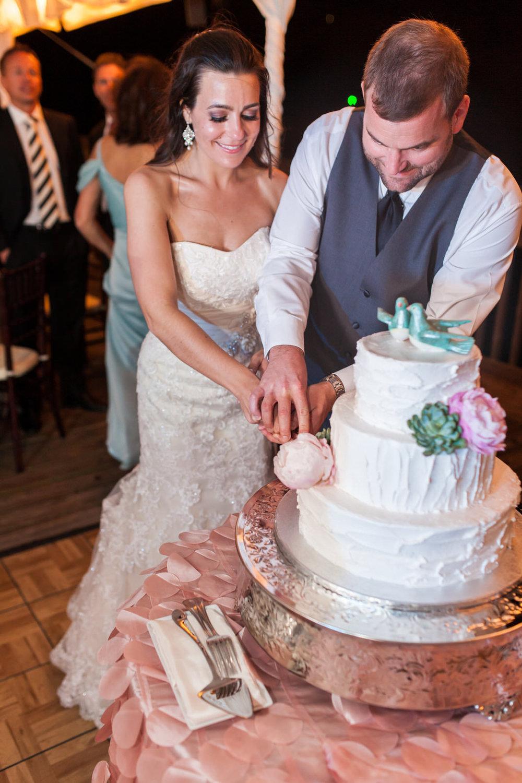 5 - Reception - first part until cake cutting-0609.jpg