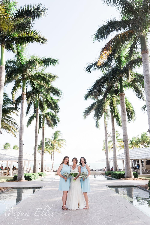 Jennifer+Thomas_Casa Marina Resort_Key West15.jpg