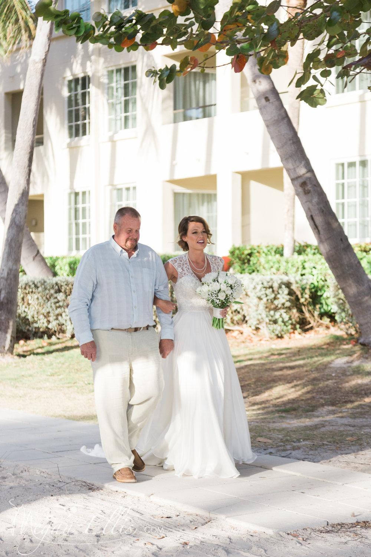 Jennifer+Thomas_Casa Marina Resort_Key West17.jpg