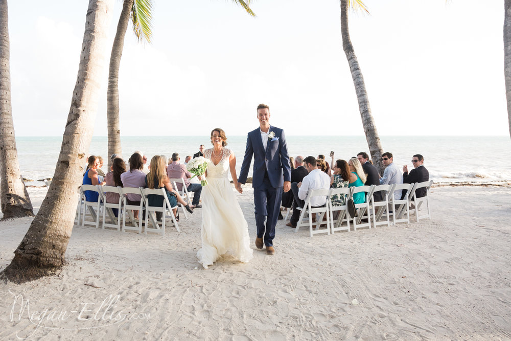 Jennifer+Thomas_Casa Marina Resort_Key West22.jpg