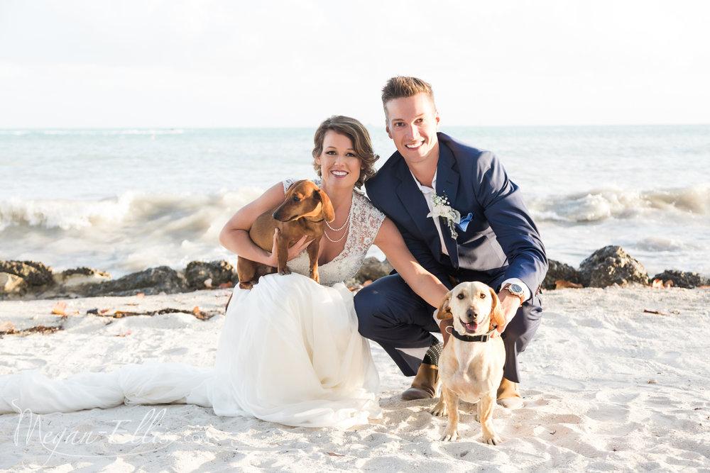 Jennifer+Thomas_Casa Marina Resort_Key West24.jpg