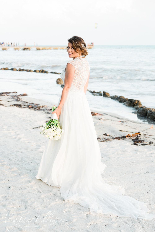 Jennifer+Thomas_Casa Marina Resort_Key West27.jpg