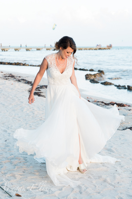 Jennifer+Thomas_Casa Marina Resort_Key West28.jpg