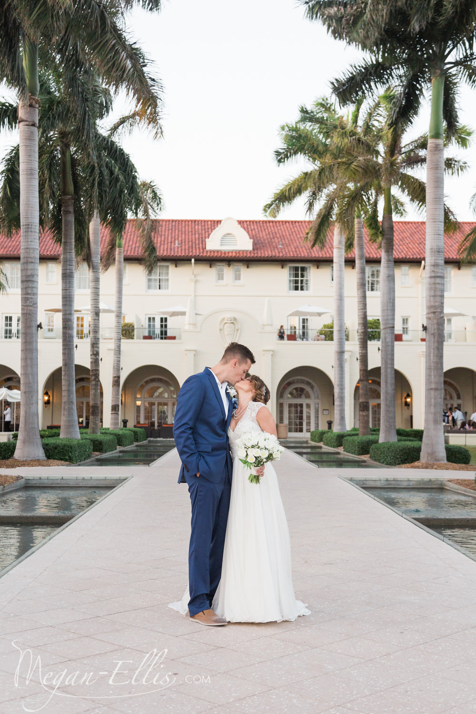Jennifer+Thomas_Casa Marina Resort_Key West29.jpg