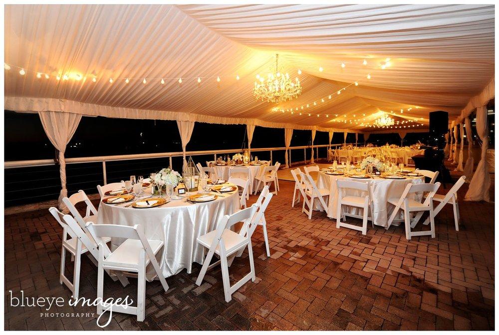 Key West Margaritaville Resort Wedding