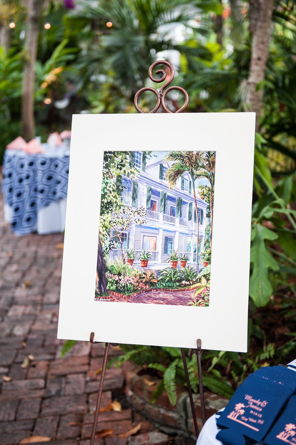 Amanda+James_Audubon House Key West Wedding13.jpg