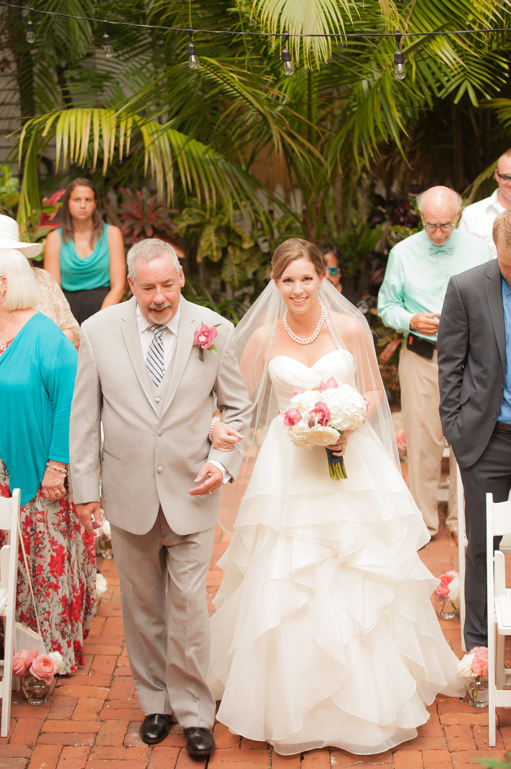 Amanda+James_Audubon House Key West Wedding17.jpg