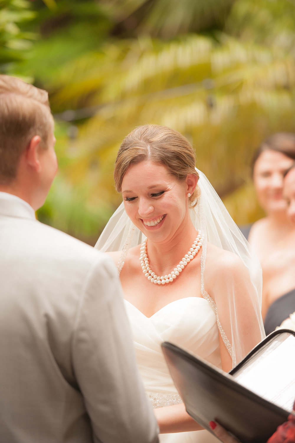 Amanda+James_Audubon House Key West Wedding19.jpg