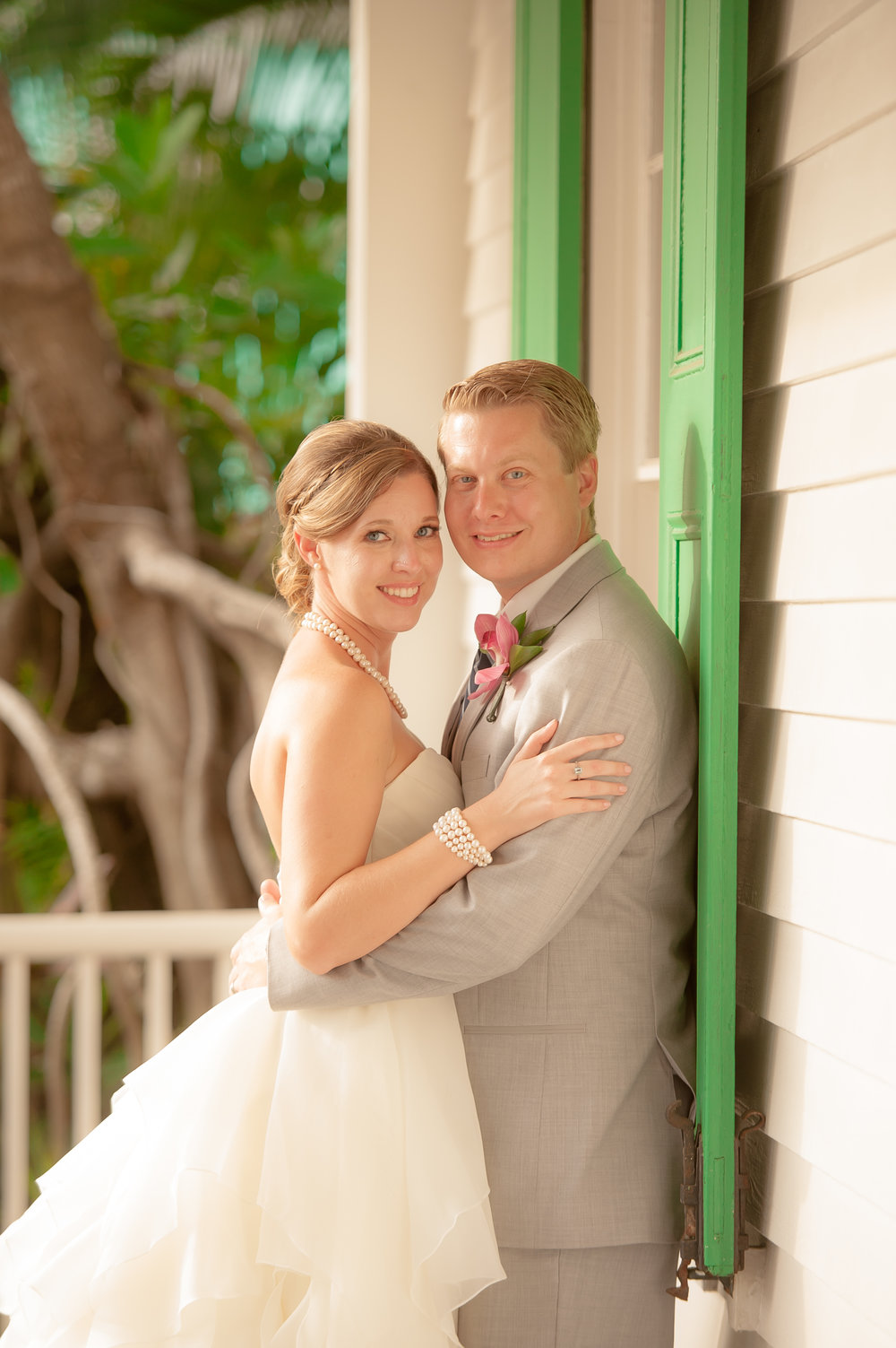 Amanda+James_Audubon House Key West Wedding22.jpg